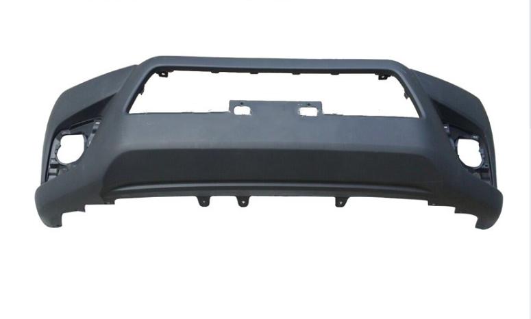 Bumper For Hilux Revo M80 M70 SR5