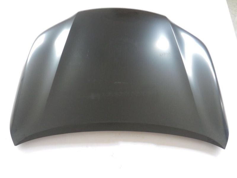 Engine Cover For Hilux Revo M80 M70 SR5