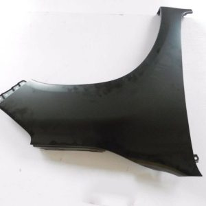 Fender For Hilux Revo M80 M70 SR5