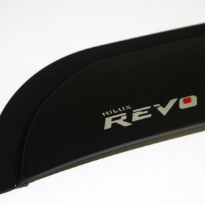 Hilux Vigo / Revo injection Sun Visor Door Visor