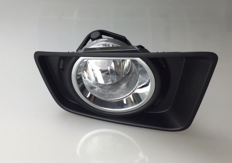 Fog Lamp (Dubai type) for Hilux Revo M80 M70 SR5