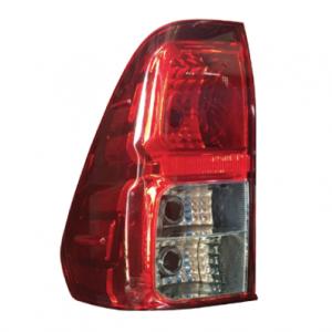 Rear Lamp Tail Light For Hilux Revo M80 M70 SR5