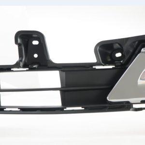 Land Cruiser 2016 LC200 Fog Lamp Set