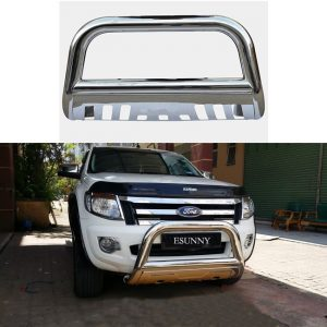 Ford RANGER 2012-2014 Bull Bar