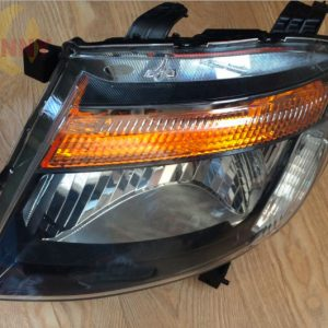 Ford Ranger T6  2012-2014 Pickup Head Light Head lamp