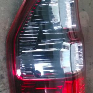 Ford Ranger T6 Pickup 2012-2014 Tail light Tail lamp