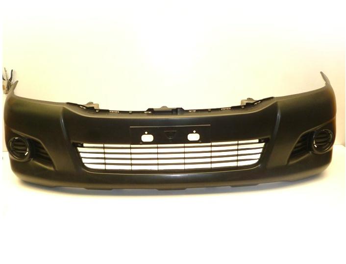 Toyota hilux pick-up vigo 2012  Front Bumper OE 52119-0K981