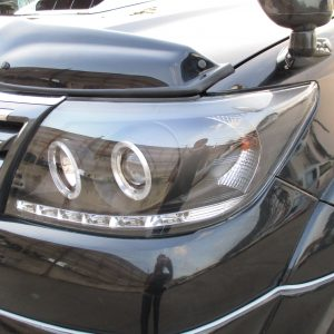 led Head Lights