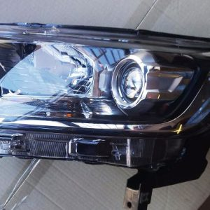 Ford Ranger T7 2015-2017 Genuine Head Lamp Light